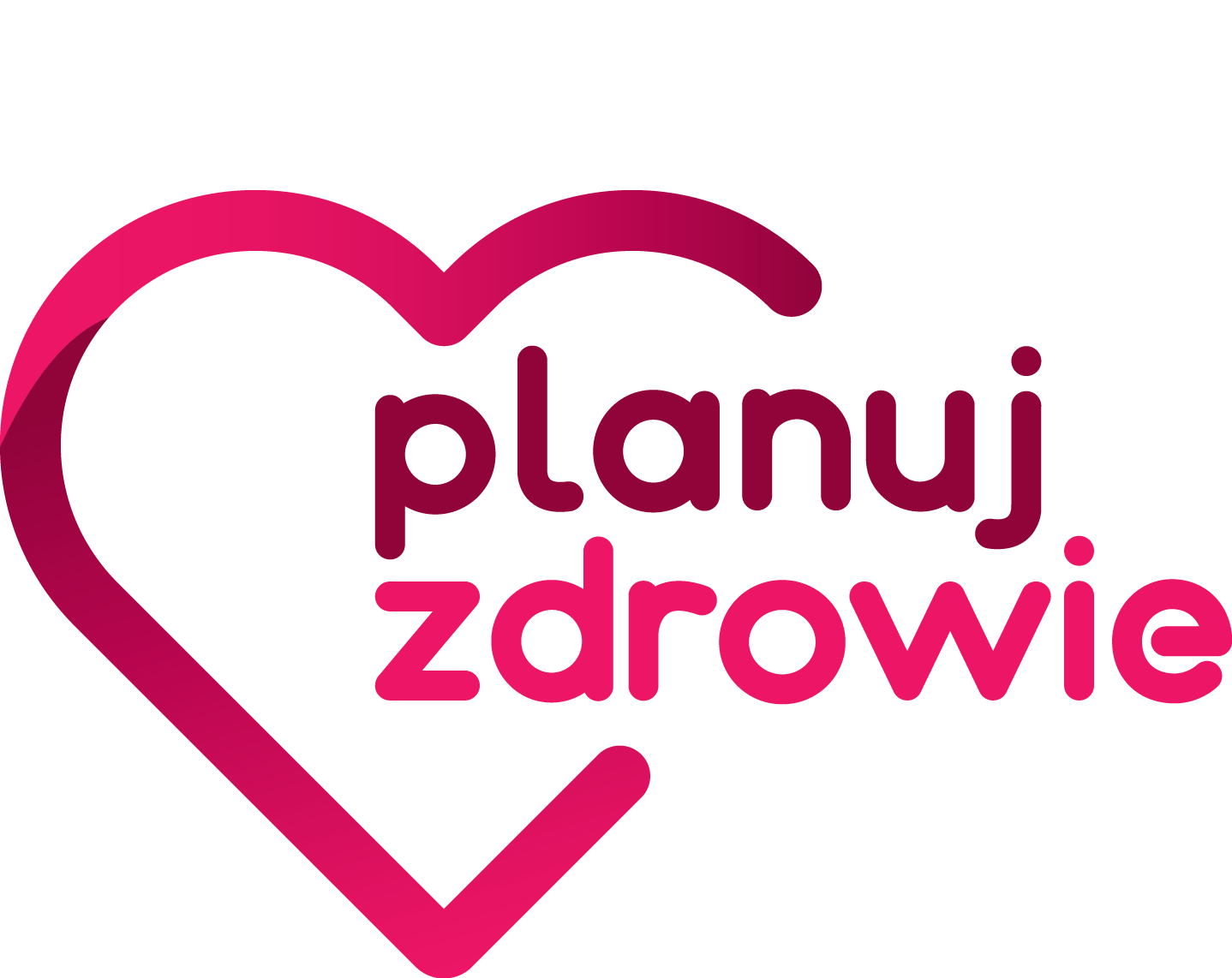 Fundacja Planuj Zdrowie